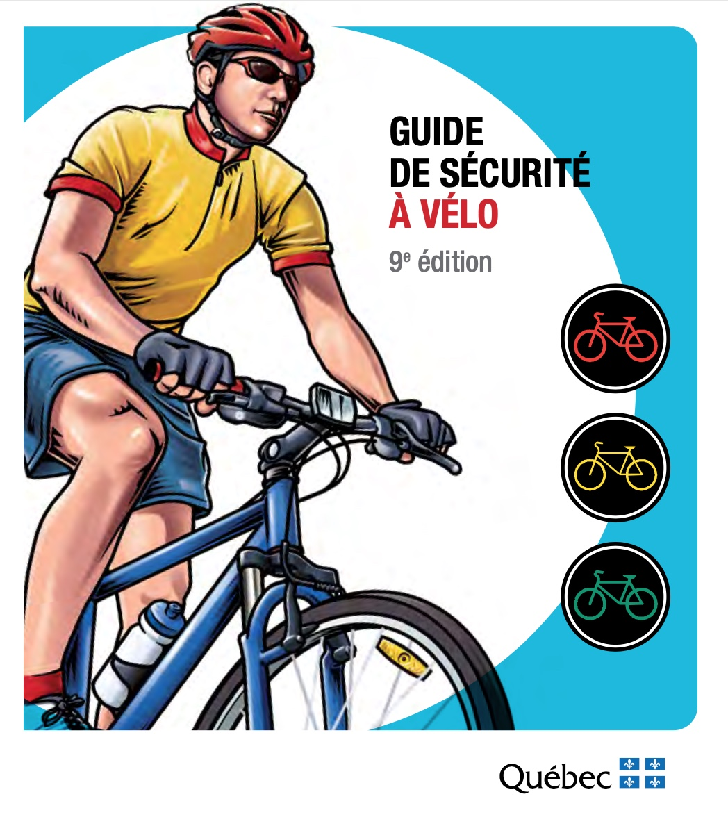Icone pdf, club vélo détente