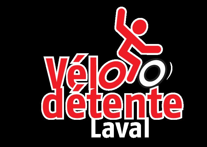 Vélo Détente