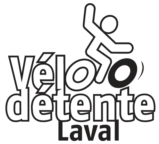 logo blanc vdl